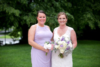 SJ-wedding-portraits-012-julie-napear-photography-bowling-green-country-club-front-royal