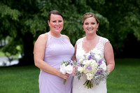 SJ-wedding-portraits-013-julie-napear-photography-bowling-green-country-club-front-royal