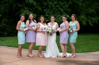 SJ-wedding-portraits-016-julie-napear-photography-bowling-green-country-club-front-royal