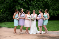 SJ-wedding-portraits-017-julie-napear-photography-bowling-green-country-club-front-royal