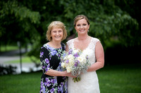 SJ-wedding-portraits-018-julie-napear-photography-bowling-green-country-club-front-royal