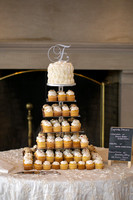 SJ-wedding-reception-001-julie-napear-photography-bowling-green-country-club-front-royal