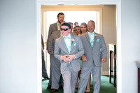 SJ-wedding-reception-007-julie-napear-photography-bowling-green-country-club-front-royal