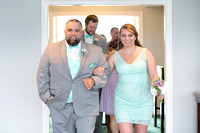 SJ-wedding-reception-009-julie-napear-photography-bowling-green-country-club-front-royal