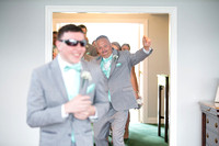 SJ-wedding-reception-008-julie-napear-photography-bowling-green-country-club-front-royal