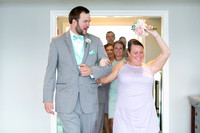 SJ-wedding-reception-011-julie-napear-photography-bowling-green-country-club-front-royal