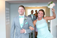 SJ-wedding-reception-013-julie-napear-photography-bowling-green-country-club-front-royal