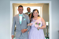 SJ-wedding-reception-014-julie-napear-photography-bowling-green-country-club-front-royal