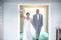 SJ-wedding-reception-017-julie-napear-photography-bowling-green-country-club-front-royal