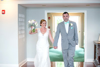 SJ-wedding-reception-019-julie-napear-photography-bowling-green-country-club-front-royal