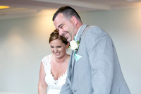 SJ-wedding-reception-020-julie-napear-photography-bowling-green-country-club-front-royal
