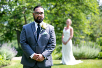 SA-wedding-portraits-bride-groom-105-julie-napear-photography