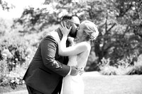 SA-wedding-portraits-bride-groom-111-julie-napear-photography