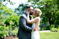 SA-wedding-portraits-bride-groom-112-julie-napear-photography