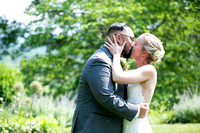 SA-wedding-portraits-bride-groom-109-julie-napear-photography