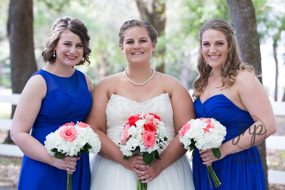 ACportraits014-same-sex-wedding-florida-julie-napear-photography