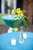 MSV-summer-soiree-011-julie-napear-photography