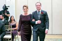 BB-ceremony-023-julie-napear-photography-george-washington-hotel-winchester
