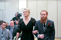 BB-ceremony-020-julie-napear-photography-george-washington-hotel-winchester