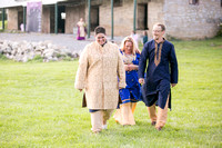 AJ-wedding-ceremony-cloverdale-barn-014-julie-napear-photography