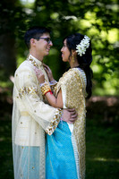 JE-portraits-064-julie-napear-photography-cambodian-wedding