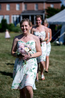 AM-ceremony-020-julie-napear-photography-winchester-virginia