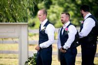 AM-ceremony-011-julie-napear-photography-winchester-virginia