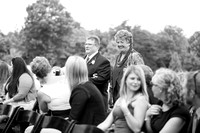 MR-ceremony-011-julie-napear-photography-winery-bull-run-Diana