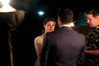 FM-torchlight-ceremony-011-julie-napear-photography-nancy-shepherd-winchester