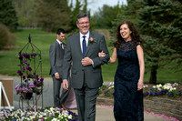 SR-ceremony-002-bowling-green-country-club-front-royal-virginia-julie-napear-photography