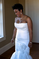 AW-getting-ready-017-julie-napear-photography