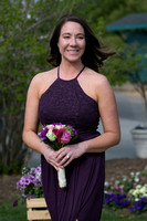 SR-ceremony-020-bowling-green-country-club-front-royal-virginia-julie-napear-photography