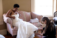 AW-getting-ready-016-julie-napear-photography