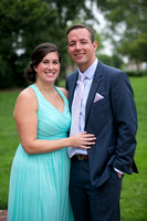 KB-reception-009-julie-napear-photography-belmont-country-club-ashburn