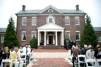 KB-ceremony-001-julie-napear-photography-belmont-country-club-ashburn