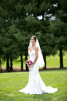 SR-portraits-157-bowling-green-country-club-front-royal-va-julie-napear-photography