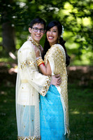 JE-portraits-076-julie-napear-photography-cambodian-wedding