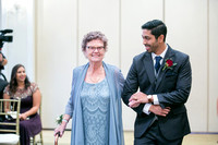 BB-ceremony-012-julie-napear-photography-george-washington-hotel-winchester