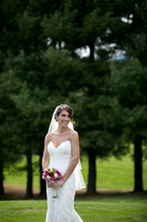 SR-portraits-151-bowling-green-country-club-front-royal-va-julie-napear-photography