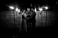 FM-torchlight-ceremony-020-julie-napear-photography-nancy-shepherd-winchester