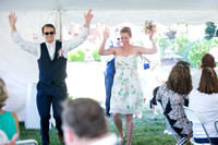 AM-reception-011-julie-napear-photography-winchester-virginia