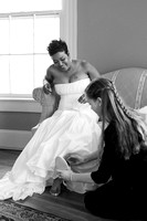 AW-getting-ready-014-julie-napear-photography