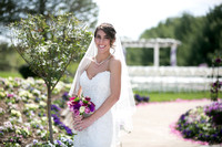 SR-portraits-147-bowling-green-country-club-front-royal-va-julie-napear-photography