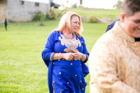 AJ-wedding-ceremony-cloverdale-barn-018-julie-napear-photography