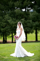 SR-portraits-156-bowling-green-country-club-front-royal-va-julie-napear-photography