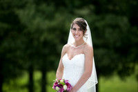 SR-portraits-159-bowling-green-country-club-front-royal-va-julie-napear-photography