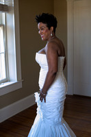 AW-getting-ready-019-julie-napear-photography
