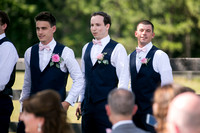AM-ceremony-013-julie-napear-photography-winchester-virginia