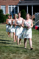 AM-ceremony-017-julie-napear-photography-winchester-virginia