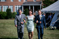 AM-ceremony-002-julie-napear-photography-winchester-virginia